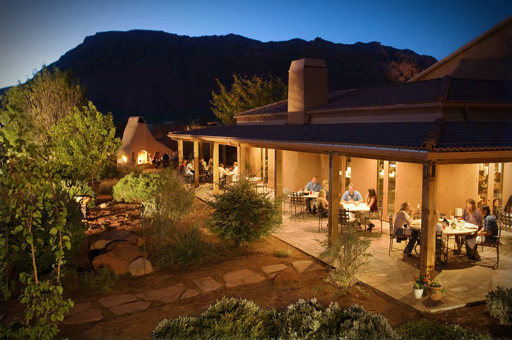 Image result for Mountain Resort – St. George, Utah
