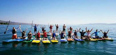 Paddle-Board-Rental-Utah