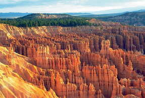 Bryce-Canyon-Lodging-Deal