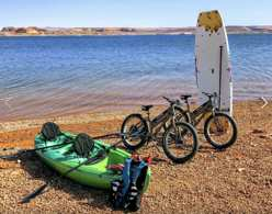 Lake-Powell-SUP-deal
