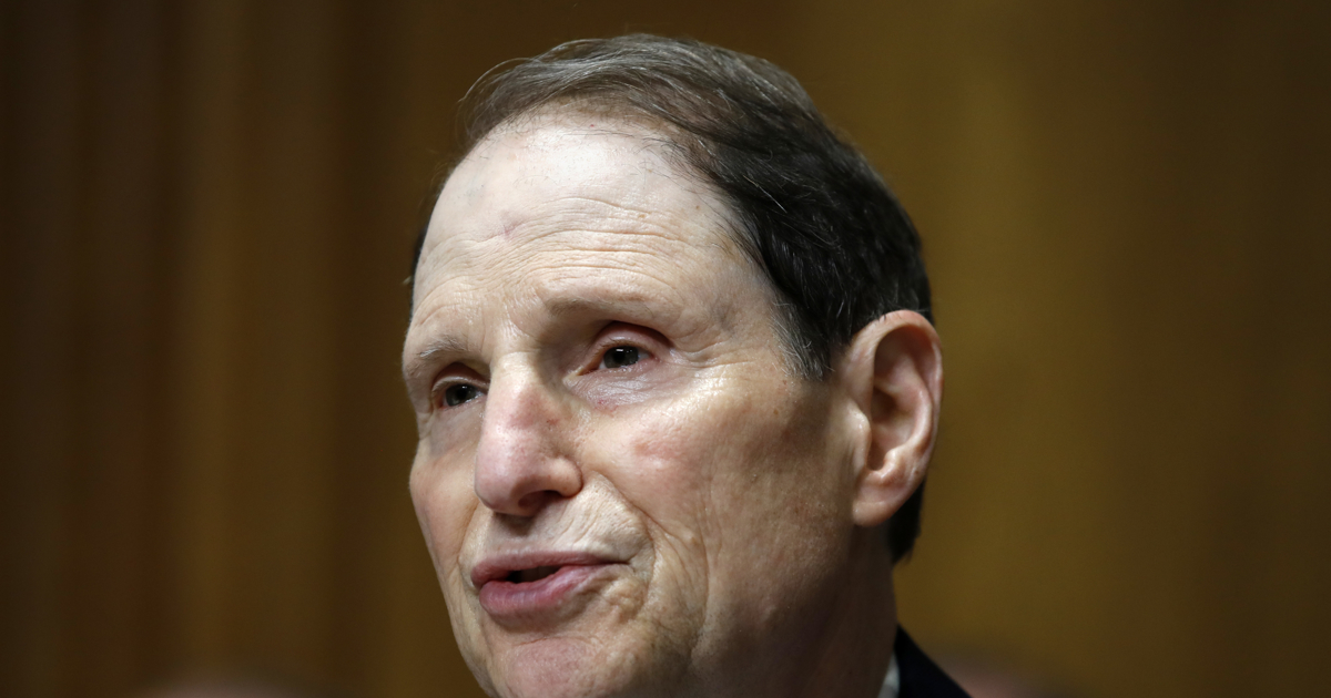 Lawmaker: US Senate, staff targeted by state-backed hackers | Deseret News