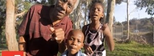 Call Me Maybe Response Video - Grandparents Day Edition   Music   AARP