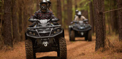 Wasatch-Excursions-ATV