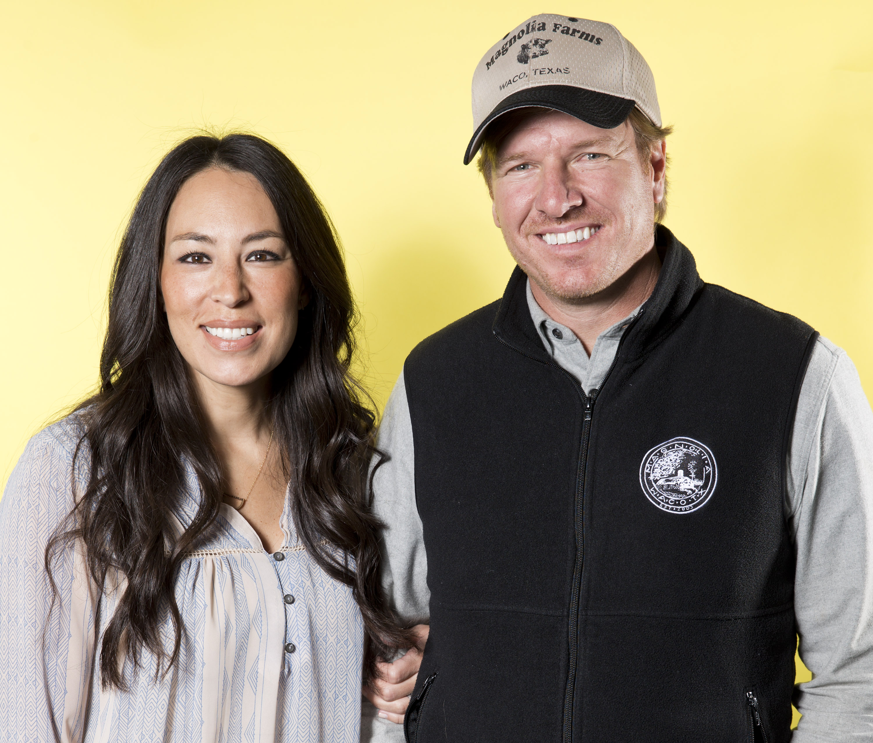 Heres What Chip and Joanna Gaines New Collection Will Look Like at Target Stores