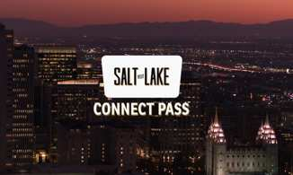 SLC-Connect-Pass