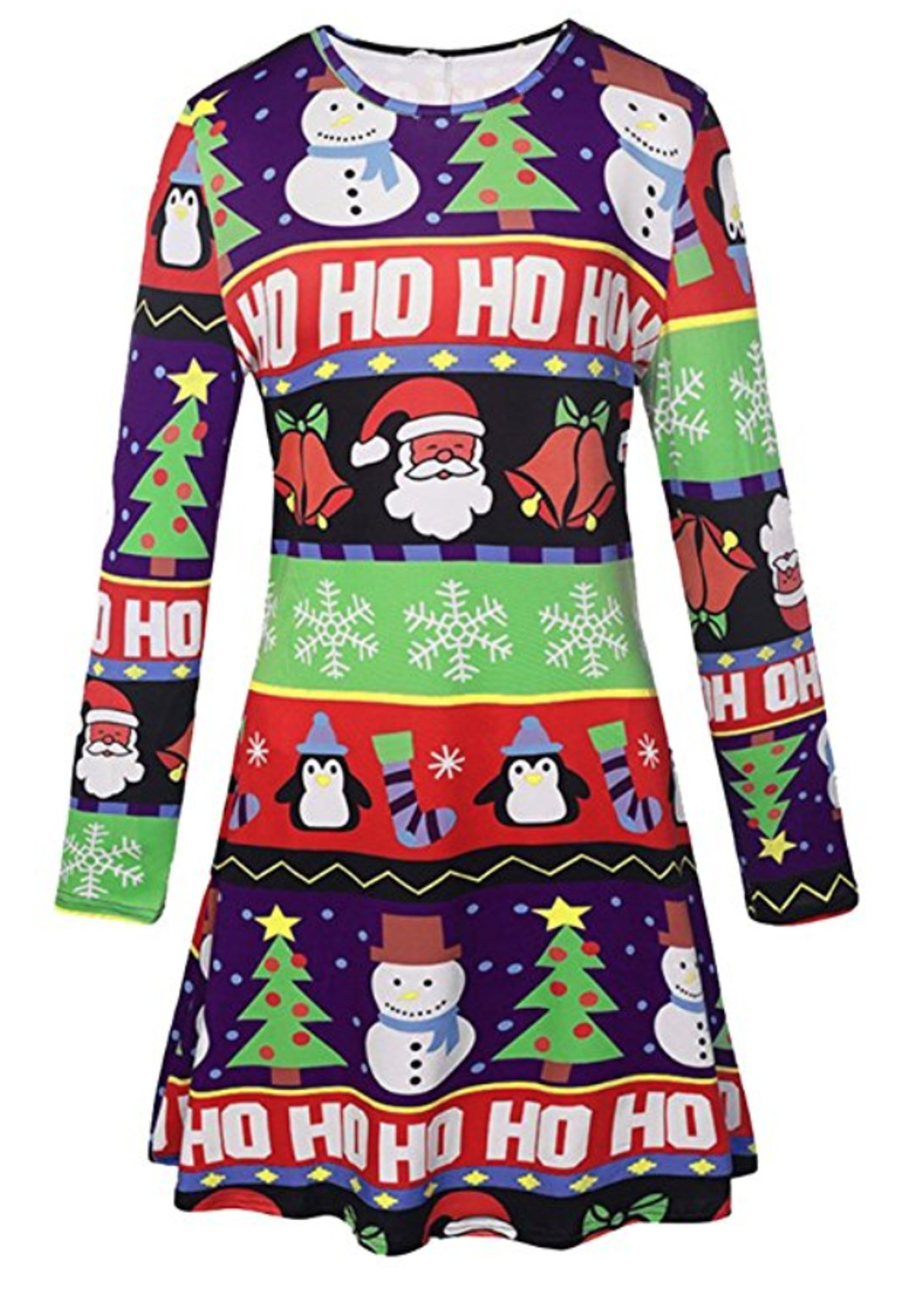 View 24 Items Amazoncom Ugly Christmas Sweaters