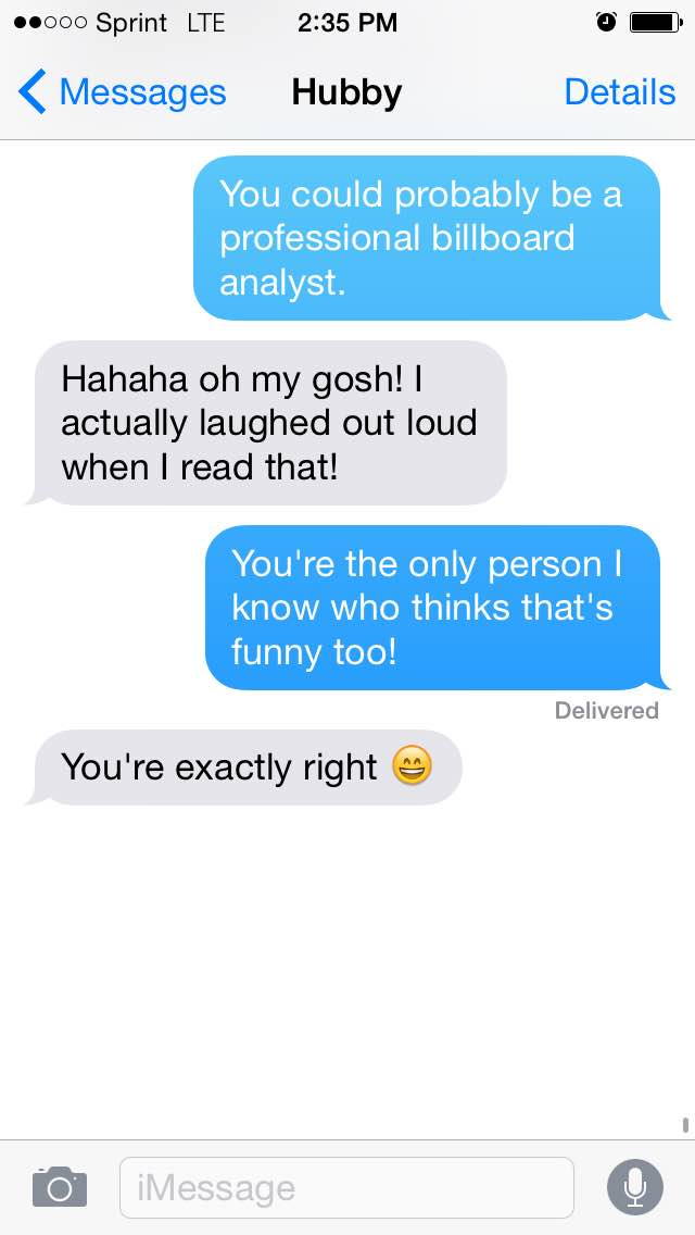 How To Make A Guy Feel Special Over Text