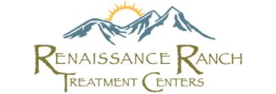 Renaissance Ranch Treatment Centers