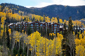 Park-City-Fall-Lodging-Deal