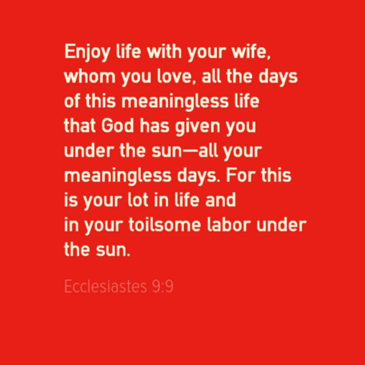 Bible Quotes On Love And Marriage Bible Verses On Friendship In Marriage Quotes About Love Taglog
