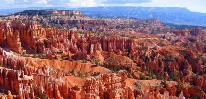 Utah-National-Park-Tours