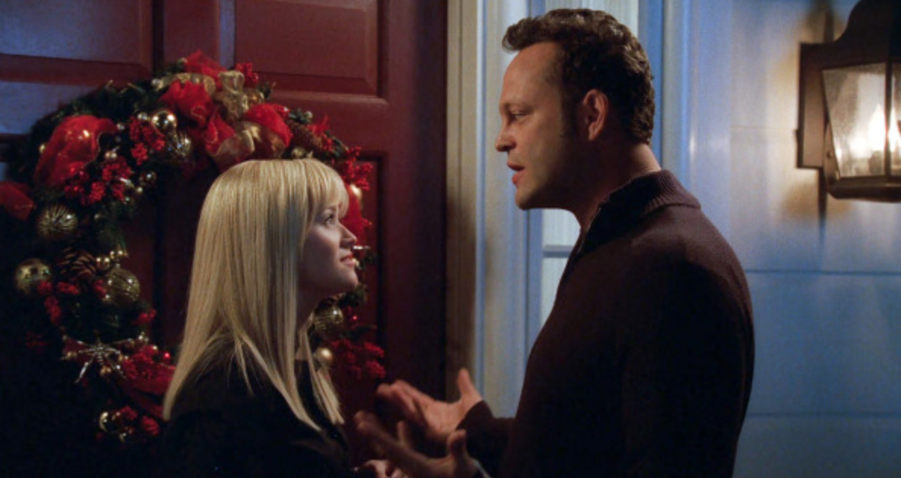 The top 12 grossing Christmas movies of all time | Deseret News