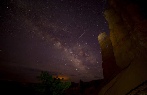 Top 5 Star Gazing Spots in Utah | Utah com