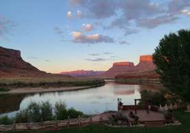 Moab-Utah-Lodging-Deal