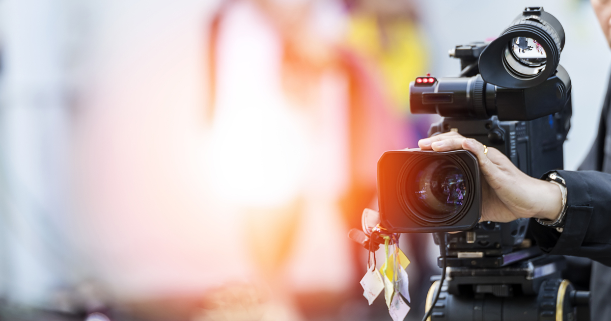 Incentives approved for 5 filming projects in Utah