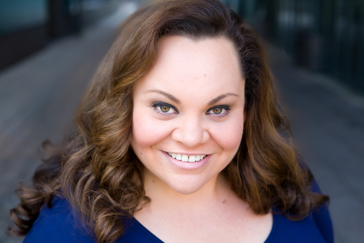 Keala Settle\'s dad on his \'Greatest Showman\' daughter: \'Everything ...