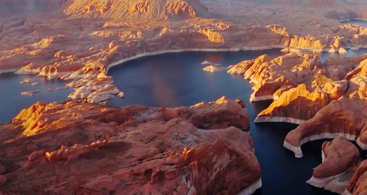 Lake-Powell-Kayak-Rental-Deal
