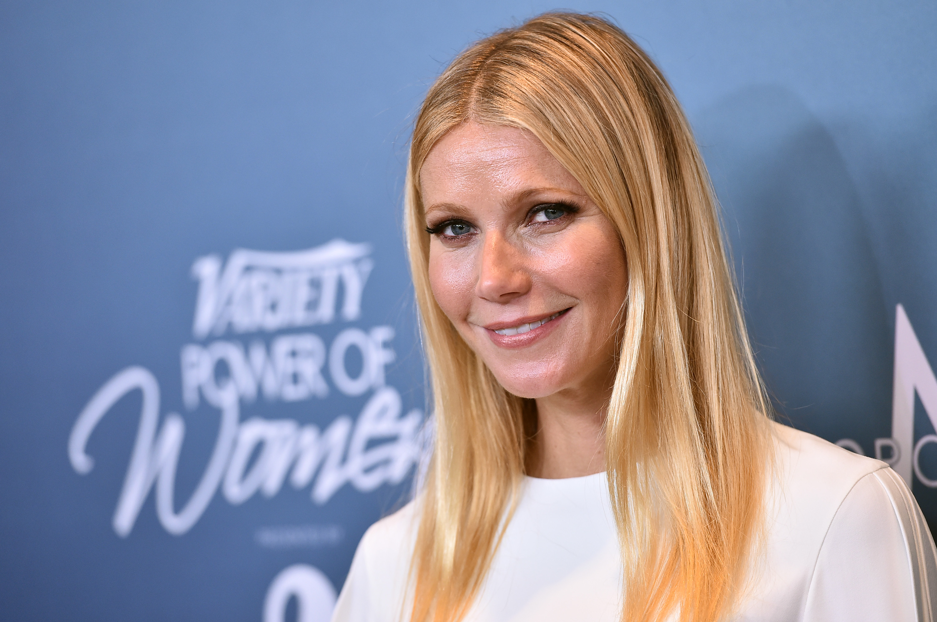 pictures Gwyneth Paltrow