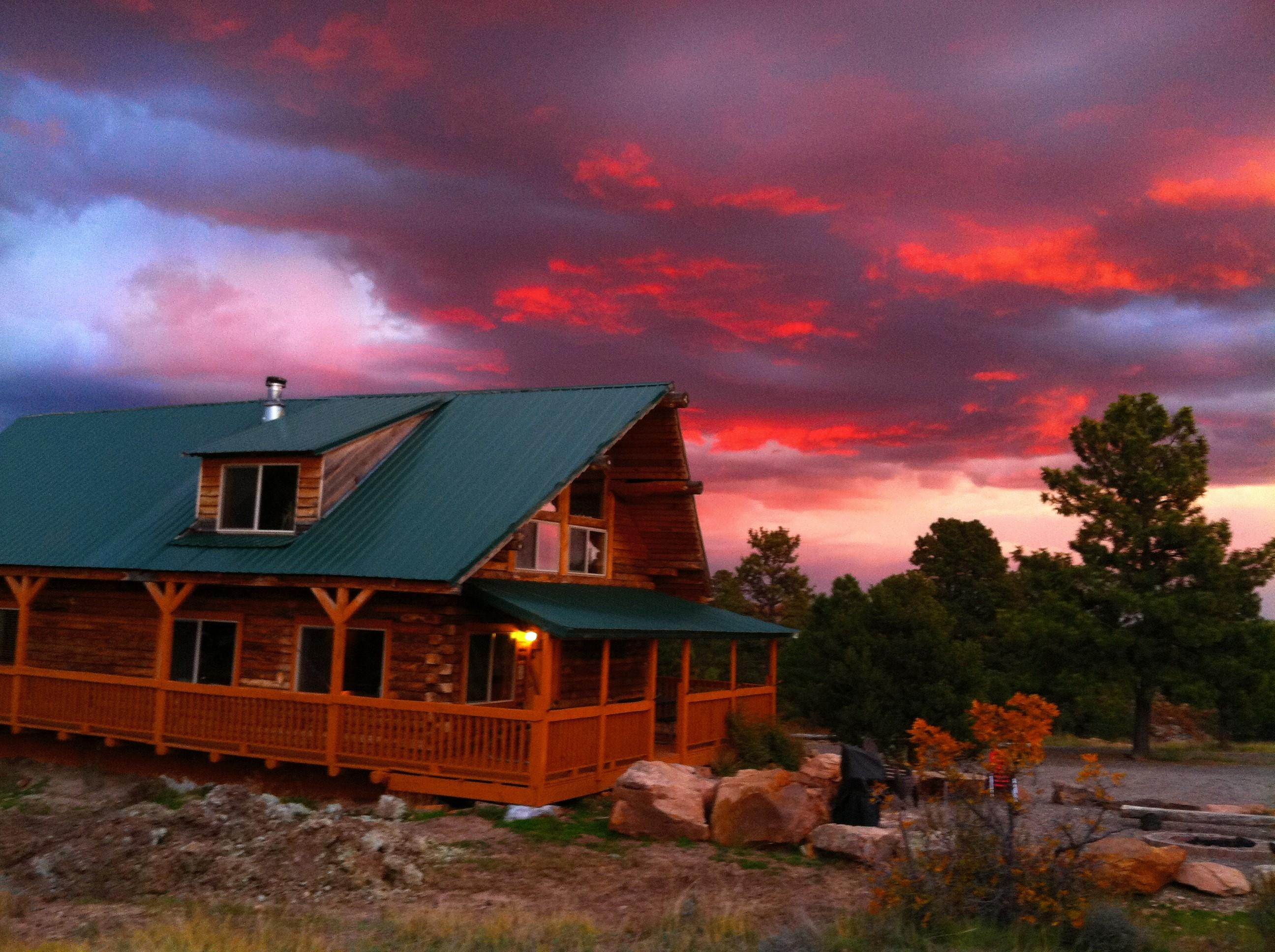 Merveilleux Canyonlands Lodging Provides Individual Cabin And Lodge Reservations For 2  To 60 People Throughout Monticello, Blanding, And Moab, Utah.