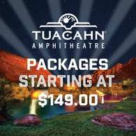 Tuacahn-Amphitheater-Lodging-Package