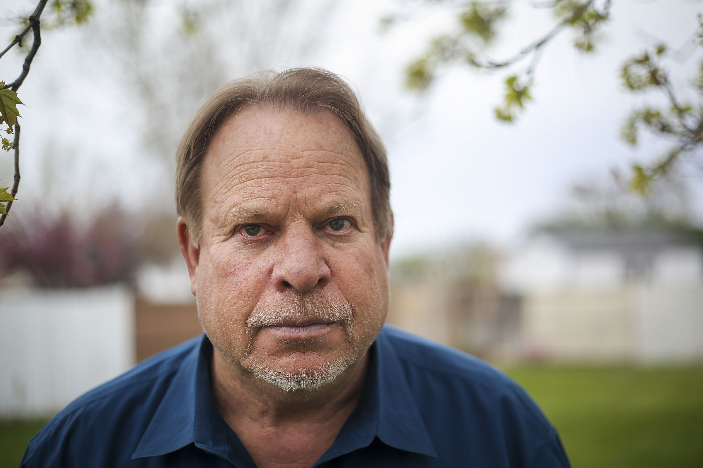 the new asylums how utah traps the mentally ill behind bars