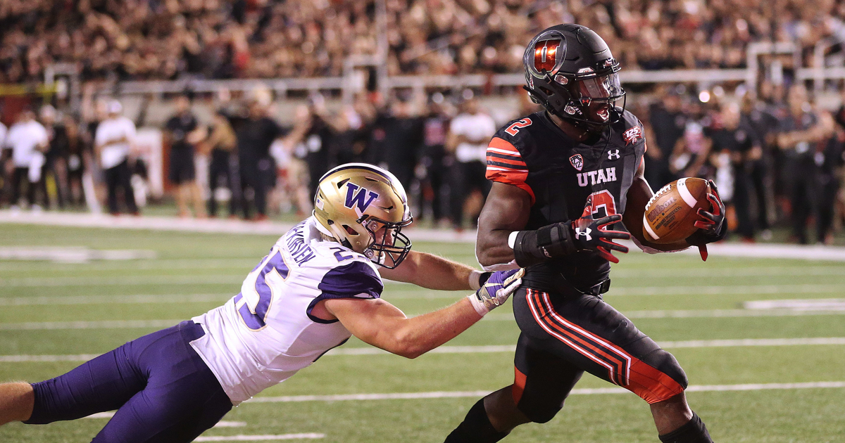 Utes determined to put more points on the board th...
