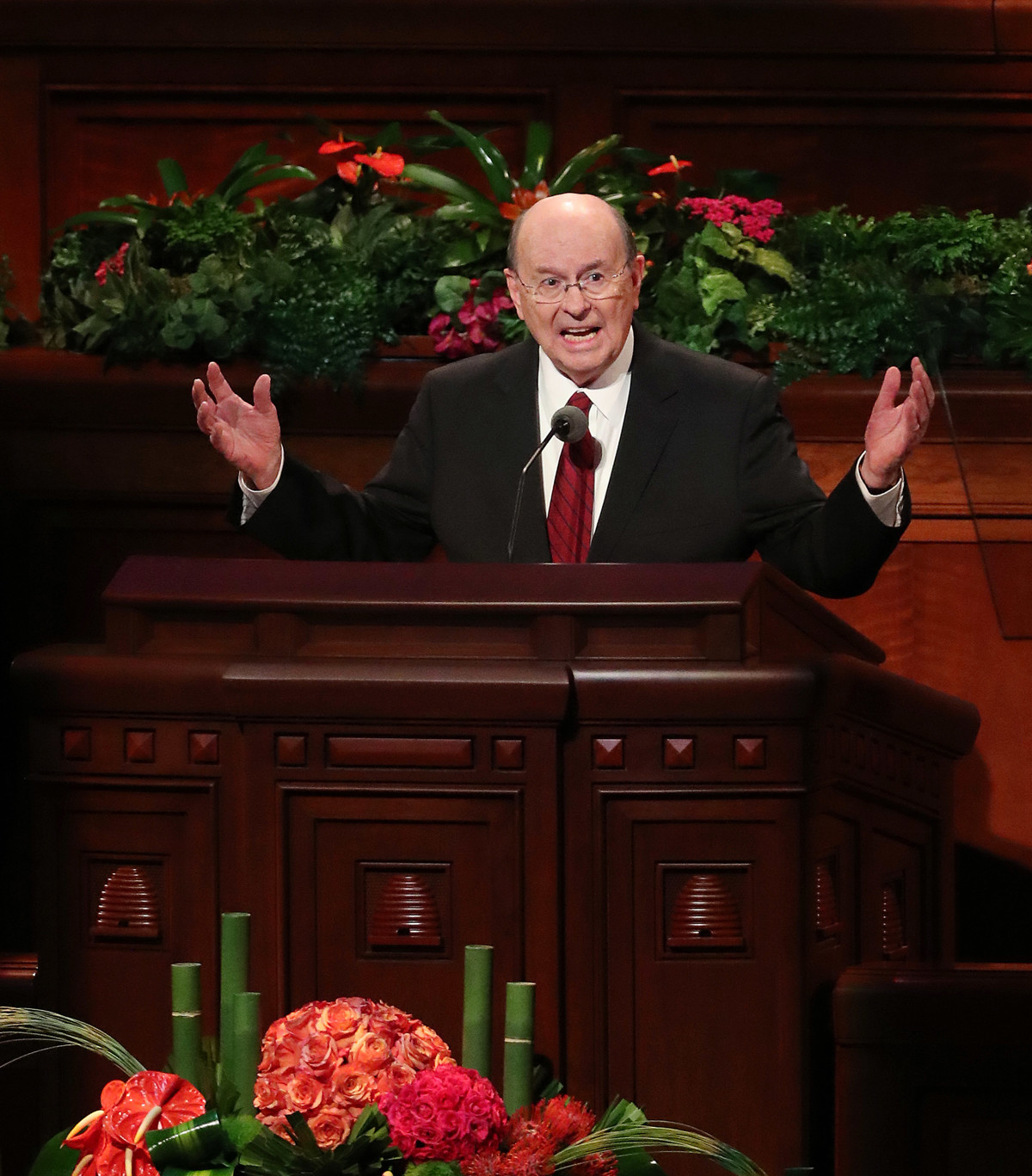 Lds Primary Sharing Time 2020 May Lesson Ideas 6 things you may be wondering about the new Sunday worship