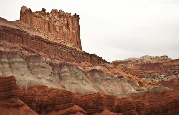 Capitol Reef Scenic Drives   Utah.com on yucca house national monument map, roosevelt park north dakota map, little bighorn battlefield national monument map, sequoia national park map, bryce canyon map, lake clark national park and preserve map, valley of fire state park map, kings canyon national park map, dead horse point state park map, hickman bridge capitol reef map, organ pipe cactus national monument map, lake powell map, monument valley map, chaco culture national historical park map, denali national park and preserve map, zion park shuttle map, u.s. capitol map, hawaii volcanoes national park map, canyon de chelly national monument map, canada national parks map,