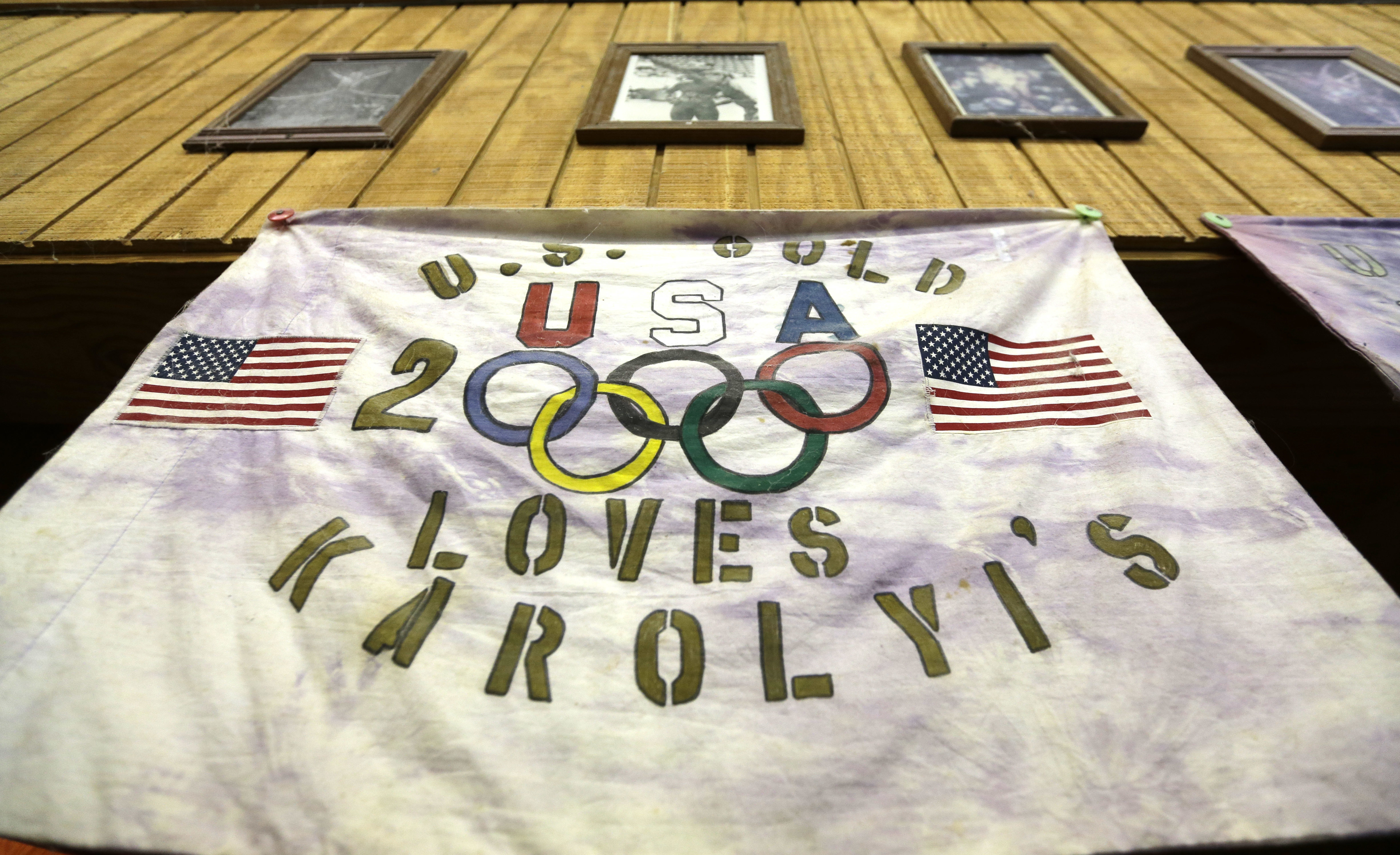 Dc5n United States Criminal In English Created At 2018 01 31 1334 Wiring Diagram Furthermore Aly Raisman Mckayla Maroney On T Connector Austin Texas Gov Greg Abbott Ordered A Investigation Tuesday Into Claims That Former Doctor Larry Nassar Abused Some Of His Victims