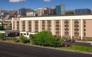 Downtown-SLC-Hotel-Deal