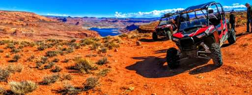 Lake-Powell-UTV-Deal