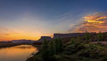 Red-Cliffs-Lodge-Moab