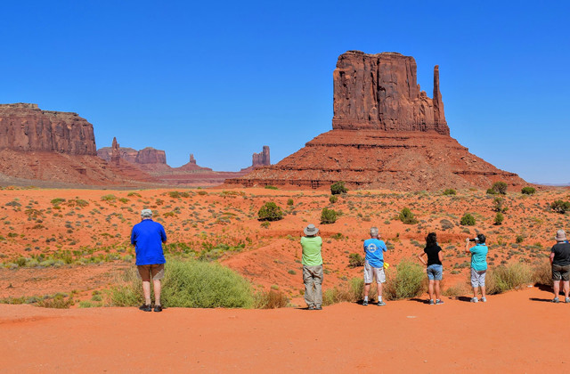 Monument Valley - Hotels, Tours and Navajo Tribal Park ... on map of highways in utah, map of things to see in utah, map of gold mines in utah, map of national parks in utah, map of farms in utah, map of military installations in utah, map of ski areas in utah, map of airports in utah, map of major cities in utah, map of hospitals in utah, map of gas stations in utah, map of haunted places in utah, map of zip codes in utah, map of trading posts in utah, map of ski resorts in utah, map of roads in utah, map of hotels guam, tours in utah, map of mountain peaks in utah, map of lakes in utah,