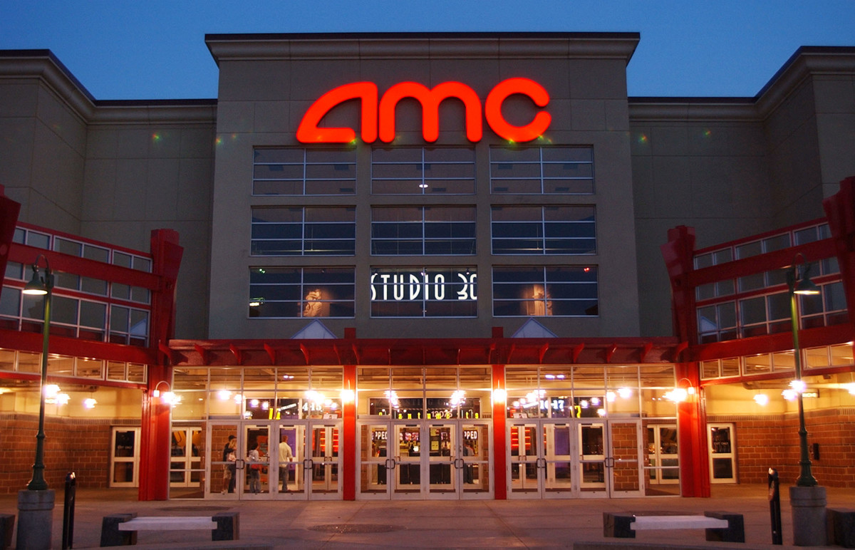 AMC Theatres, Regal Cinemas say no to nominee 'Roma' shows ahead of