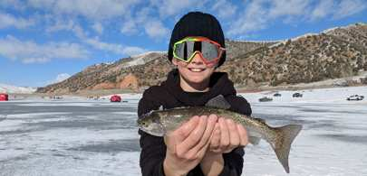 Utah-Ice-Fishing-Tours