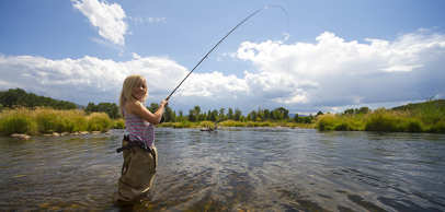 fly-fishing-guide-utah
