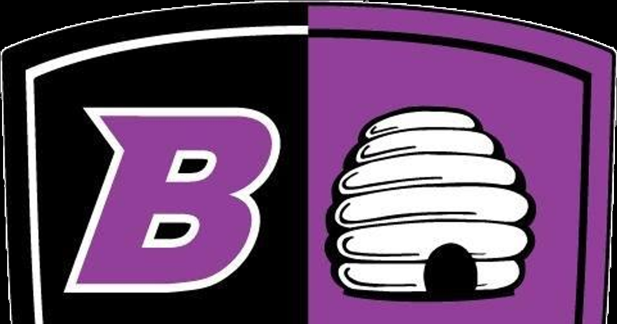 Prep volleyball: Box Elder remains undefeated after 3-1 win over Farmington | Deseret News