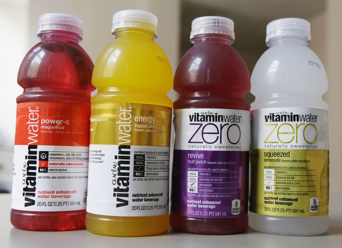vitamin-water-no-smartphone-contest