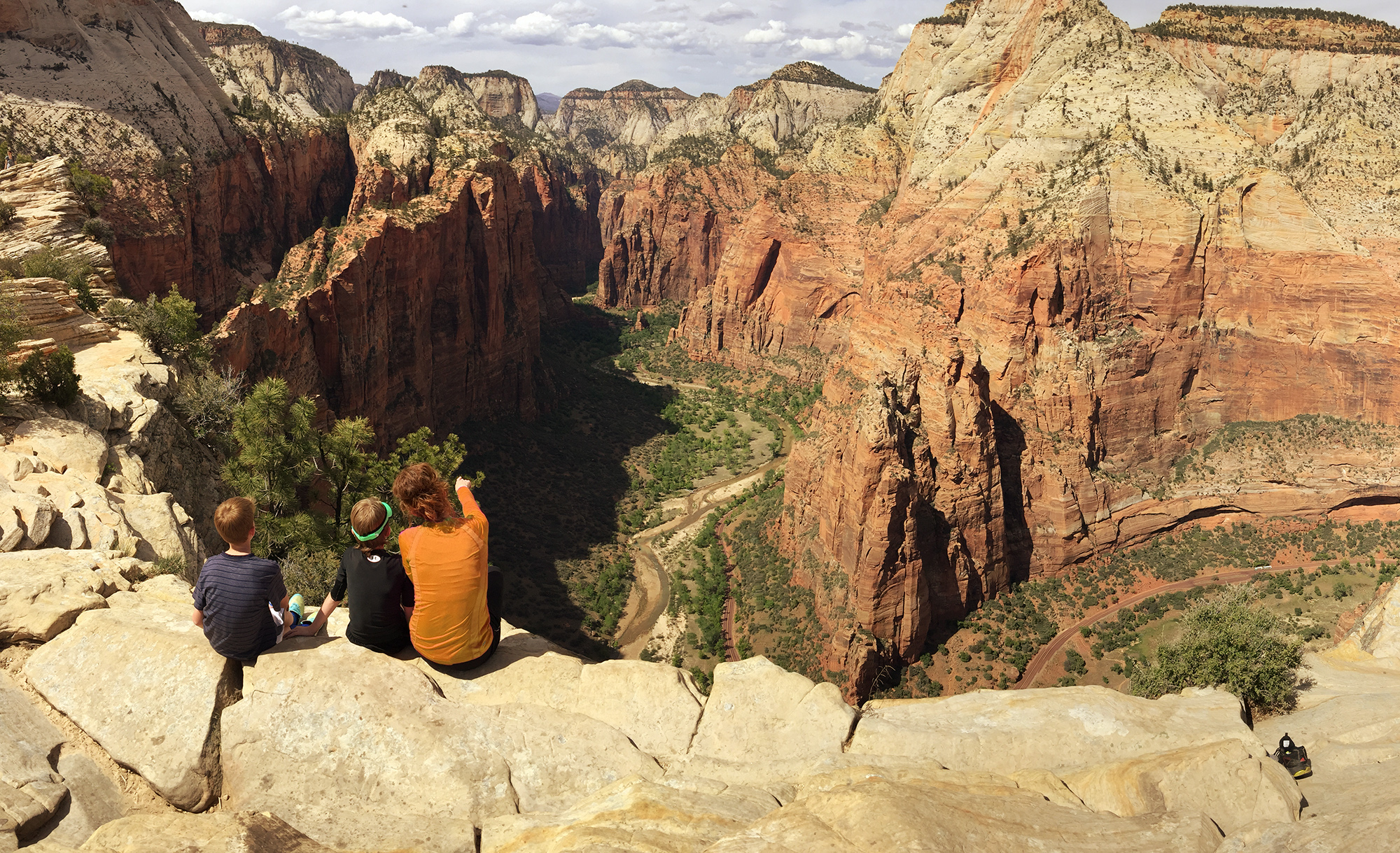 best national park phantom zion hotels canyon in us co brit grand breathtaking cabins the cabin lodging