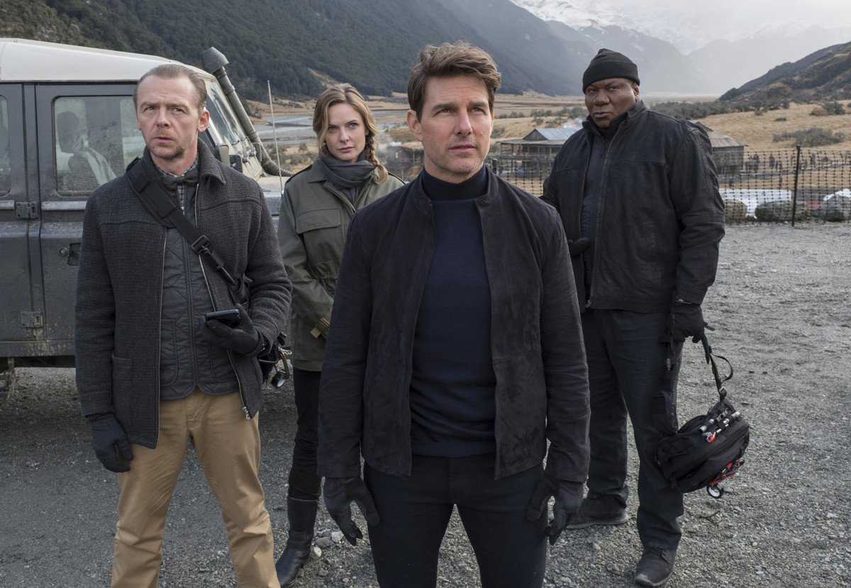 mission Impossible Fallout-1 | ImgBos com