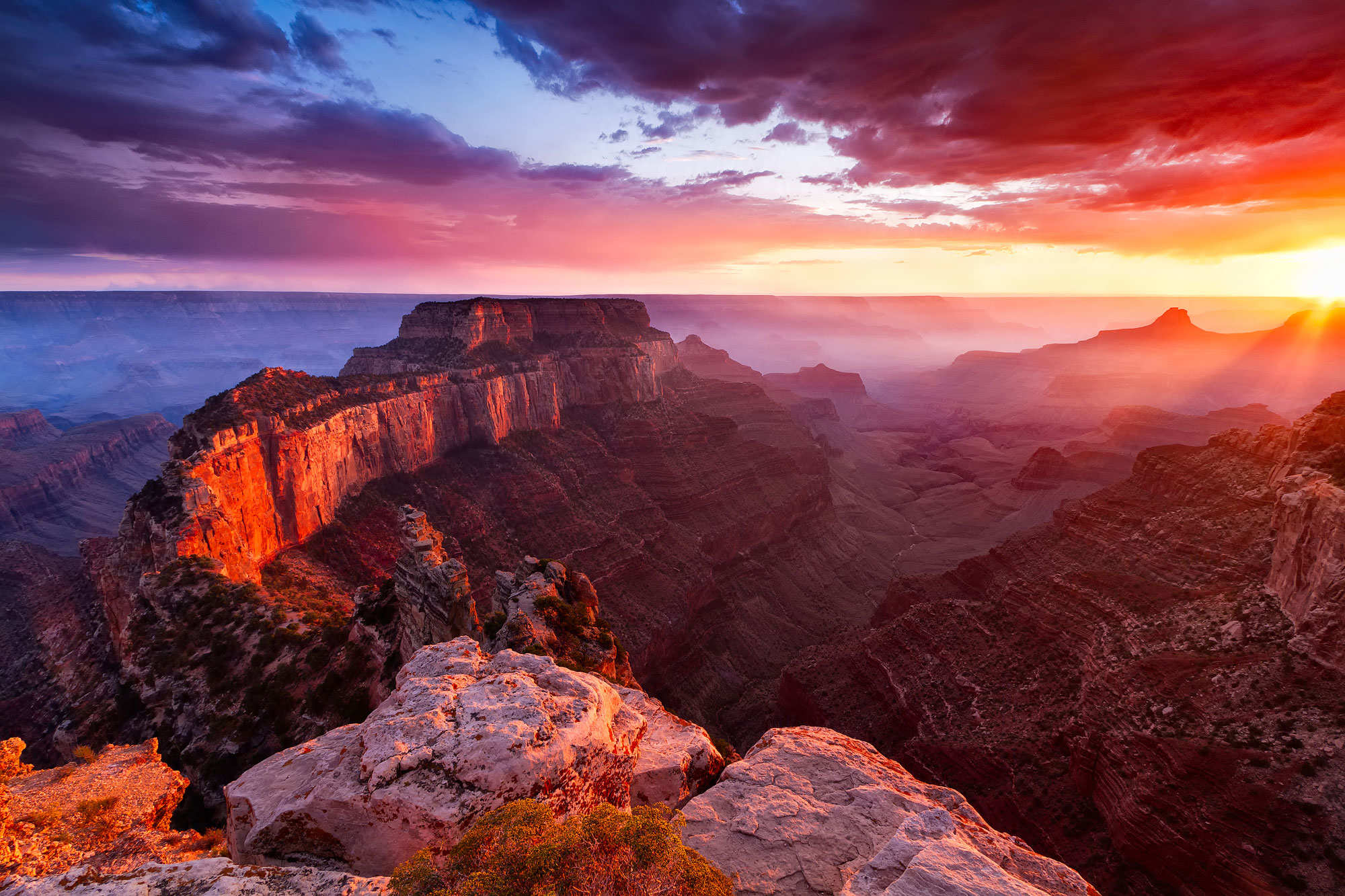 Grand Canyon National Park | Utah.com