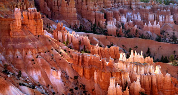 Image result for bryce canyon