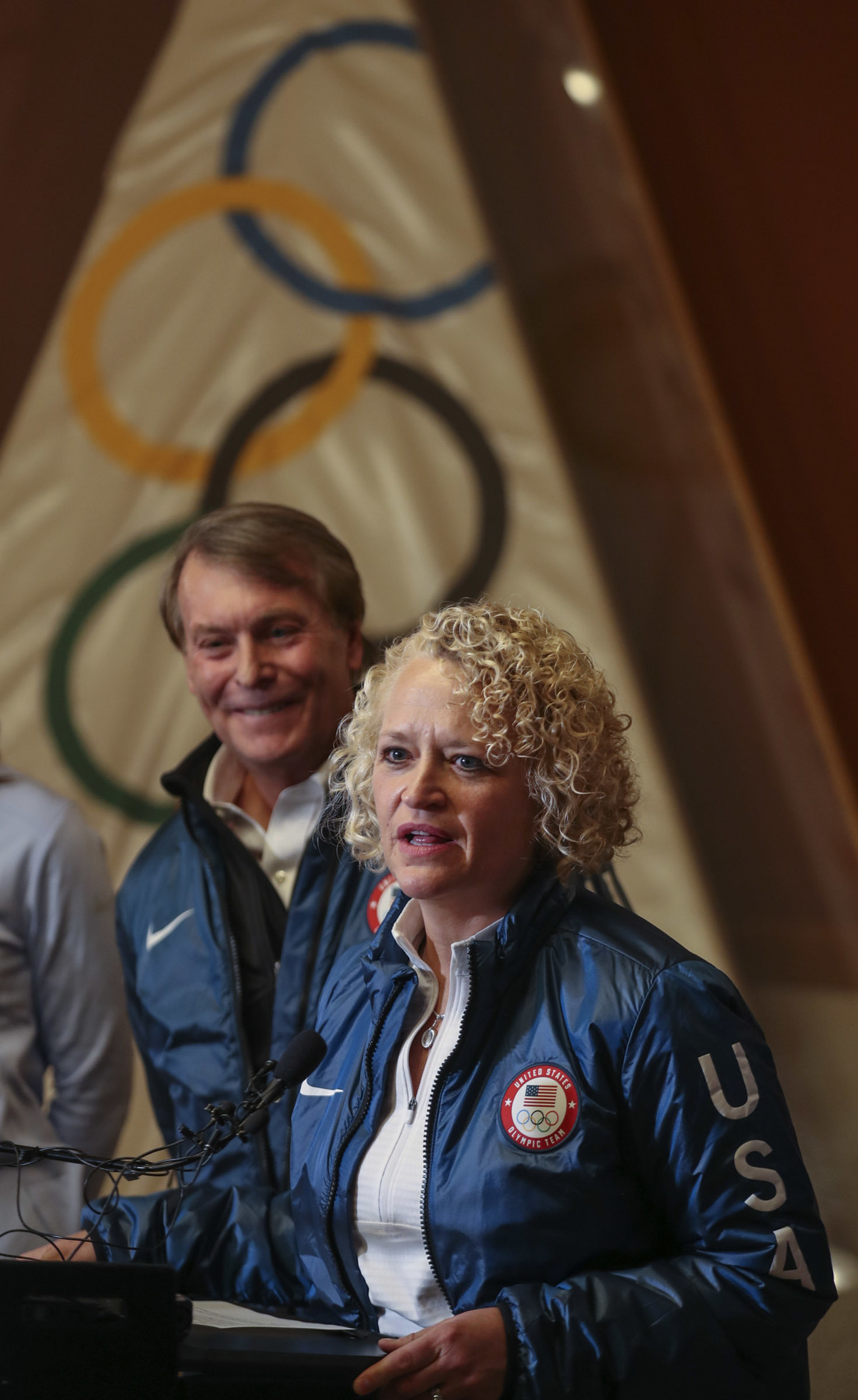 Salt Lake Olympics Bid Comes Amid Changed Climate In Ioc Deseret News