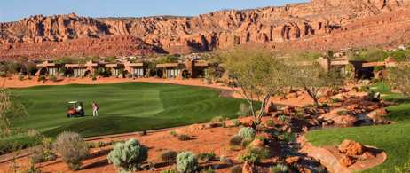 St-George-Golf-Deals