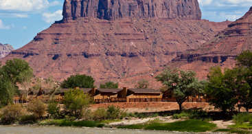 Moab-Lodging-Deals