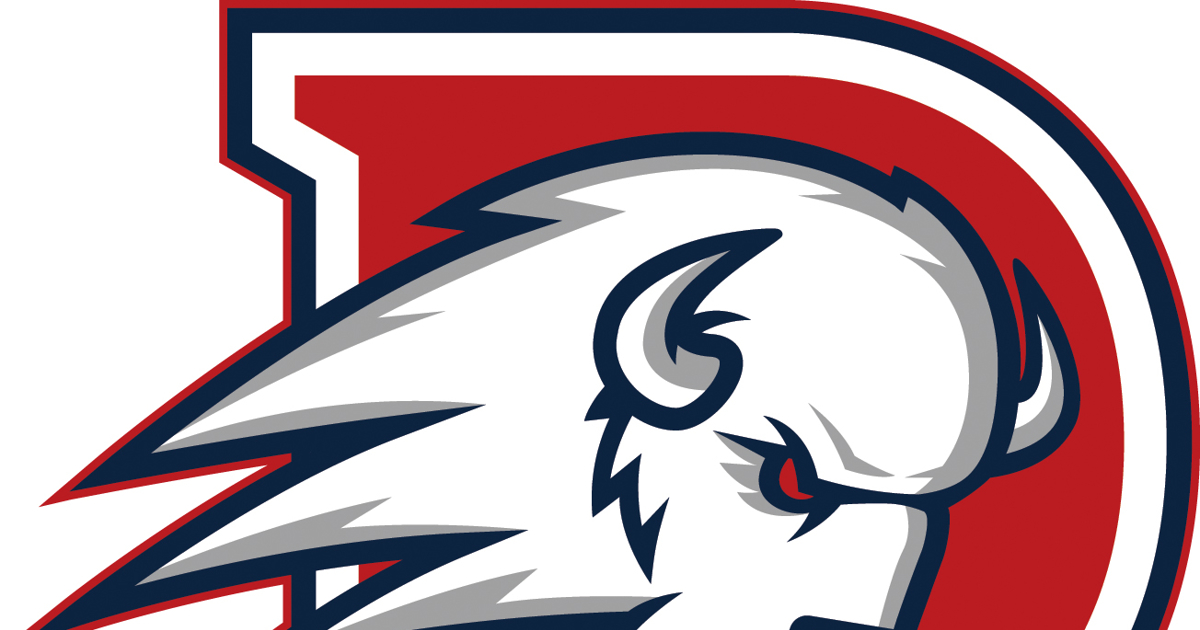 Dixie State golf: men's golf stands 14th after two rounds at Western Washington Invitational | Deseret News