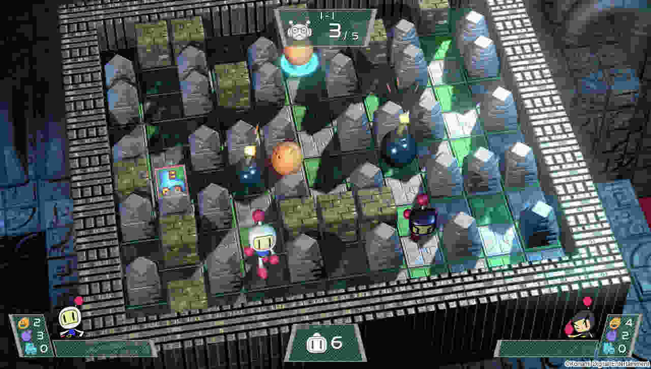 Beat The Back To School Blues With These Summer Video Games