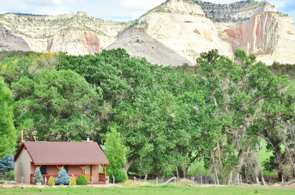 Zion-national-park-cabin-deal