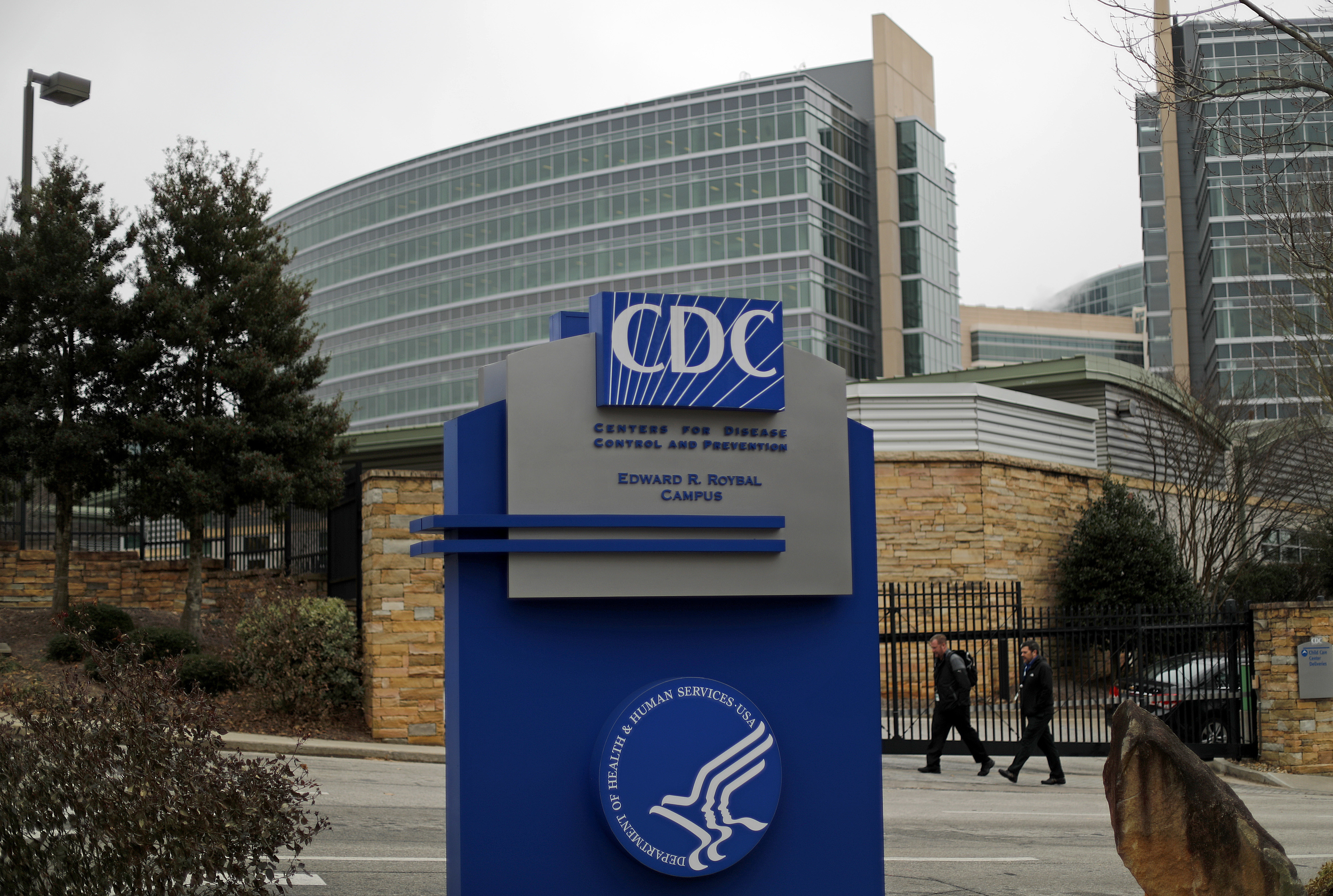 Cdc reportable sexually transmitted diseases
