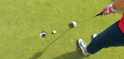 Golf-training-st-george